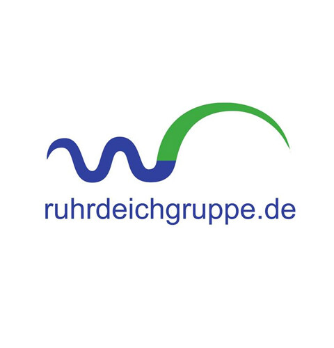 RUHRDEICH-HOLDING GMBH
