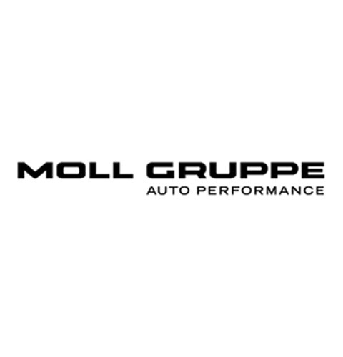 Moll Gruppe Auto Performance