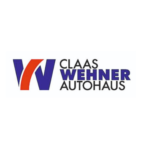 Claas Wehner Autohaus GmbH