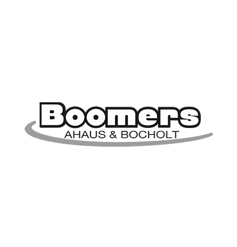 Boomers GmbH & Co. KG